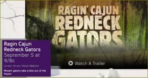 syfy_ragin_cajun_redneck_gators_zps79a0879b