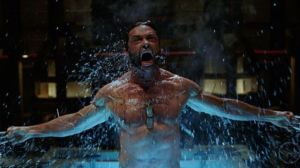 X-Men-Origins-The-Wolverine-VFX-Breakdown-5