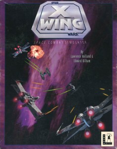 XWing_Box_Cover