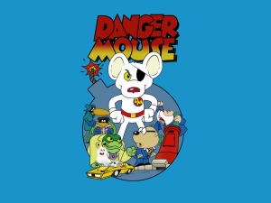Danger-Mouse-wallpaper