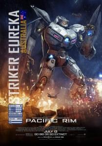 Pacific-Rim-Australia-Poster-1