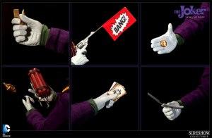 100166-the-joker-008