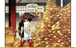 Deadpool-pancake-north-america-fat-817750