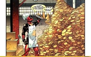 Deadpool-pancake-north-america-fat-817750