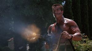 Arnold-S-Commando