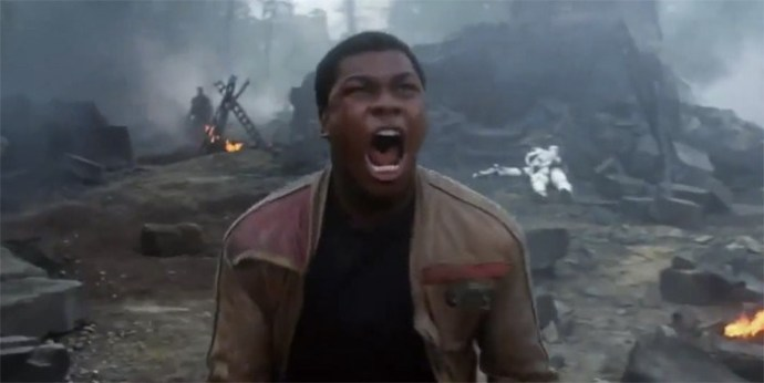 forceawakens-finn-screaming-700x352