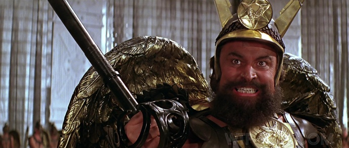brianblessed-flashgordon