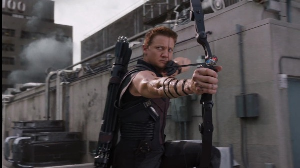 Hawkeye_Arrow_Stance