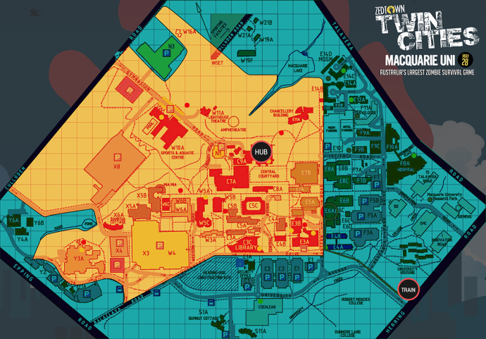 zedtown-twin-cities-map