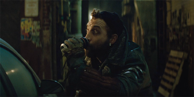 jai-courtney-captain-boomerang-suicide-squad-trailer