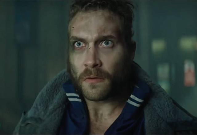 suicide-squad-breakdown-who-is-captain-boomerang-892963