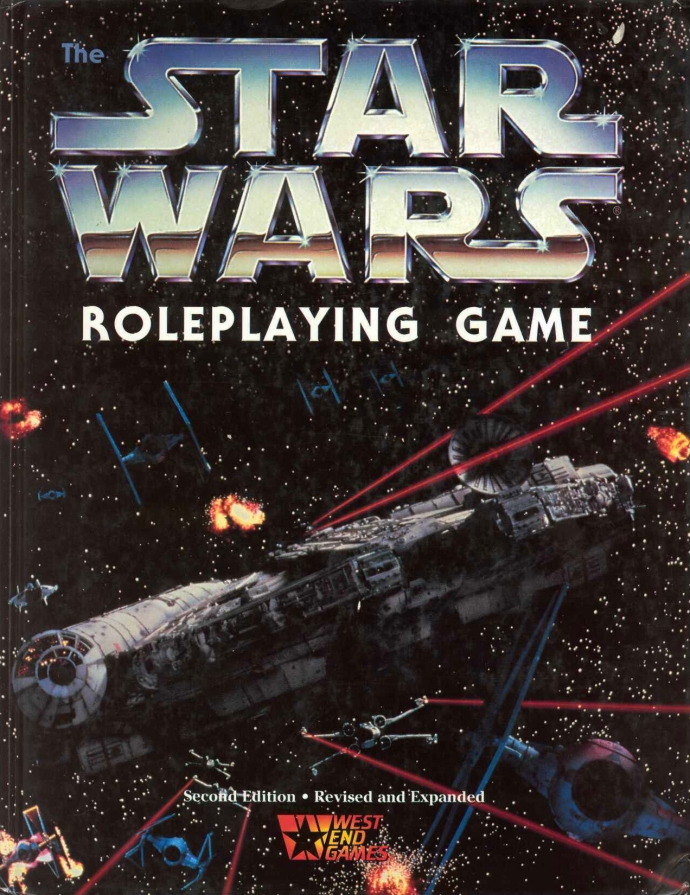 star_wars_rpg_2nd_ed_expanded
