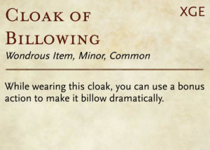 thumb_xge-cloak-of-billowing-wondrous-item-minor-common-while-wearing-64045542