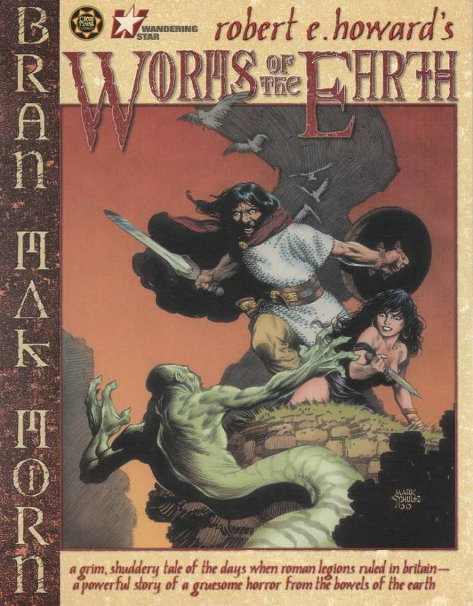 2510659-worms_of_the_earth_