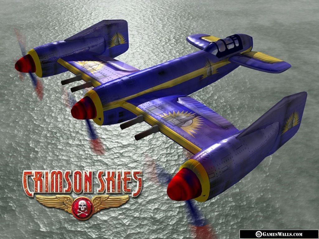 crimson-skies-13-1
